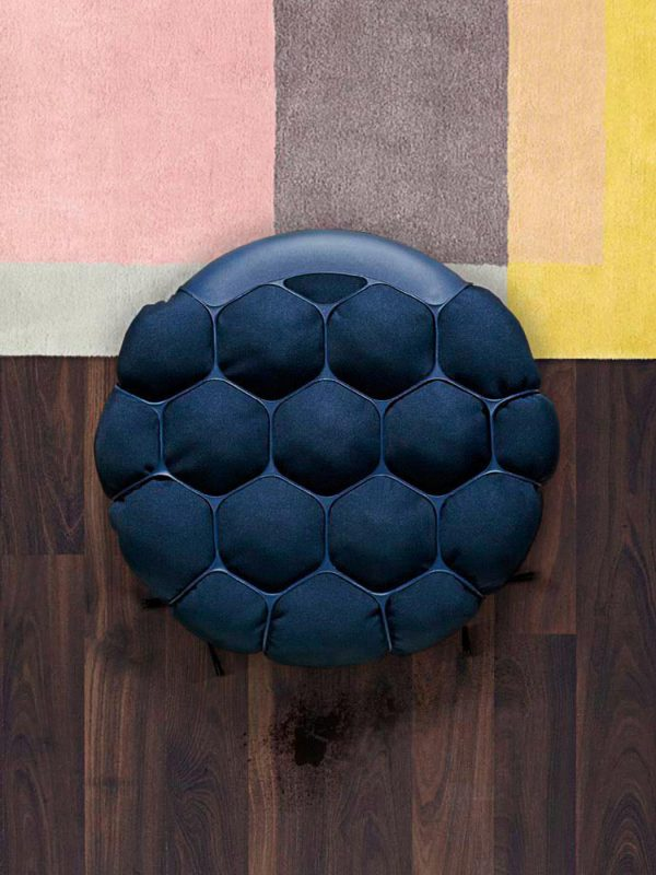 gonfle-tapis-vertical2